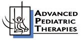 Advanced Pediatric Therapies,Inc.